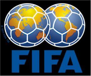 У Путіна не заберуть ЧС-2018 - відповідь ФІФА американським сенаторам