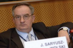 Российские спецслужбы уже готовят почву для аннексии Латвии