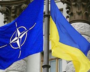 Рада дозволила присутність військових ЄС і НАТО на території України