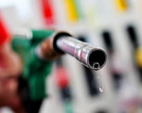 В оккупированном Крыму заканчивается бензин. Цены на топливо резко взлетели