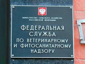 В России заговорили об ухудшении качества украинской продукции