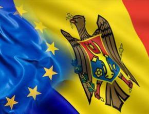 ЕС утвердил безвизовый режим для Молдавии
