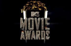 Названо переможців MTV Movie Awards