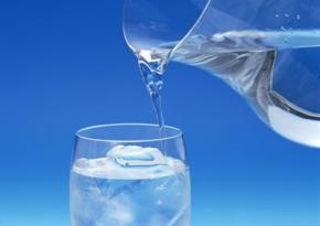 Какие напитки лучше всего утоляют жажду?