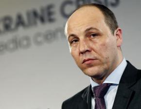 До 9 травня російські диверсанти планують провокації в семи областях України, включаючи Київ