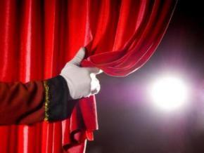 Российские театры отказались от участия в украинском фестивале