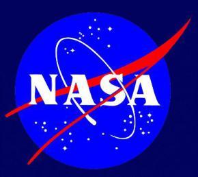 NASA готовится отправлять астронавтов на Марс, для этого уже испытывают специальную летающую тарелку