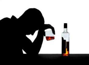 Украина попала в десятку самых пьющих стран мира, - ВОЗ