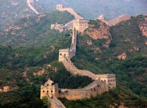 У Китаї мільярдера засудили до смертної кари