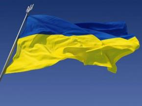 71% в Україні за українську мову як єдину державну