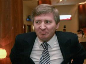 Або плати, або викинемо з Донбасу, - бойовики ДНР - Ахметову