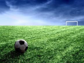 В финале Кубка Украины по футболу сыграют ФК