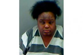 В Техасе арестовали 31-летнюю американку выдававшую себя за 15-летнюю старшеклассницу