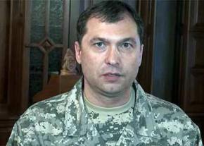 Лідер луганських терористів попросив Путіна ввести війська