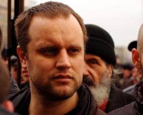Две трети активистов народного ополчения на содержании Ахметова, - Губарев