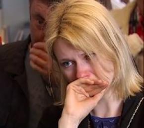 Каннский кинофестиваль: зрители плакали над украинскими фильмами о Майдане