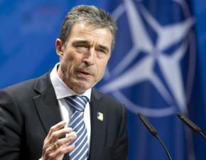 Ми готові вжити додаткових заходів для стримування Росії, - генсек НАТО