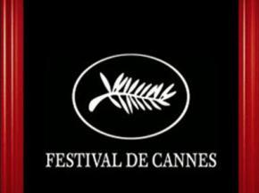 Украина представит в Каннах рекордное количество фильмов
