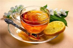 Как и с чем правильно пить чай и что нельзя добавлять в чай