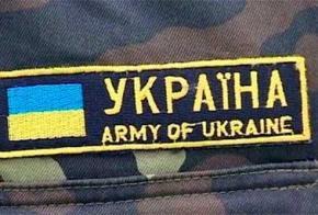 Міністерство оборони торгує американськими сухпайками, а українських військових годує сухарями?