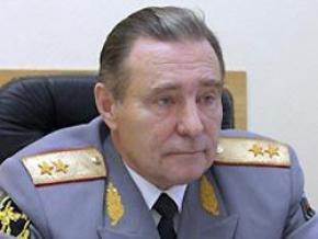 Російський генерал поставив хрест на ДНР.