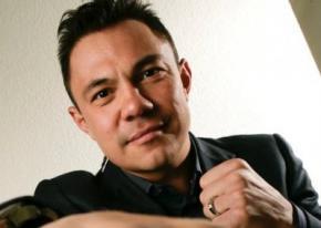 Бывший боксер Константин Цзю написал книгу для детей