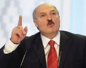 Лукашенко сделал заявление для России: