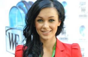 Украинка Мария Яремчук прошла в финал Евровидения-2014