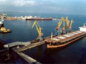 Грузы из портов Крыма будут переориентированы на одесские порты и Николаев - эксперт