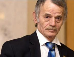 Россия не смогла подкупить крымских татар и пытается их расколоть - Джемилев