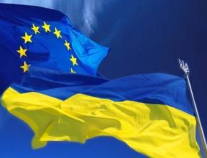 27 июня Украина подпишет экономическую часть соглашения об ассоциации с ЕС