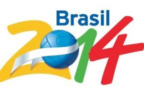 Сегодня начинается 20-й Чемпионат мира по футболу