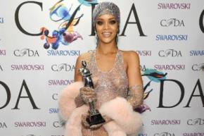 Названы самые успешные и стильные знаменитости 2014 года
