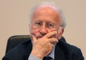 Мер Венеції і 35 відомих італійських політиків, і підприємців заарештовані
