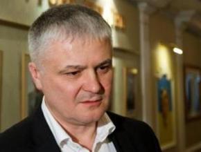 Ярема призначив першим заступником прокурора, який кидав за грати майданівців