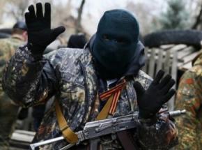 Террористы из Донецка и Луганска пойдут на Харьков и Запорожье, - политолог