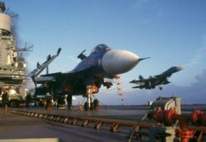 Россия в ответ на военные учения стран НАТО начала масштабные учения своей армии в Калининградской области