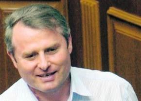 Нардепа-убийцу Лозинского отпустили из тюрьмы по состоянию здоровья