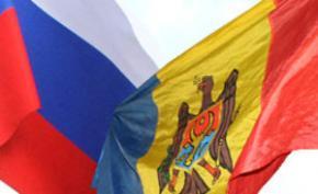 Росія пригрозила Молдові торговою війною у разі інтеграції з Євросоюзом