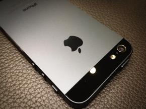 В Украине будет официально продаваться iPhone