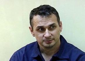 Українському режисерові загрожує 20 років російської в'язниці