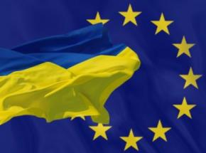 Рада ЄС дала добро на підписання асоціації з Україною