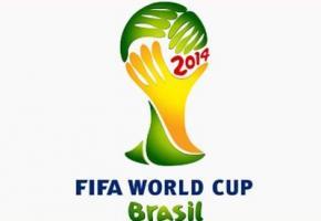 Экономисты прогнозируют победу Бразилии на Чемпионате мира по футболу
