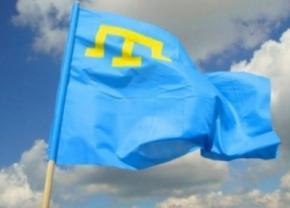 Окупаційна влада Криму заборонили татарам святкувати день прапора