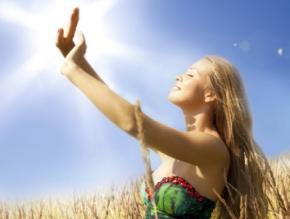 Как защититься от солнечного удара