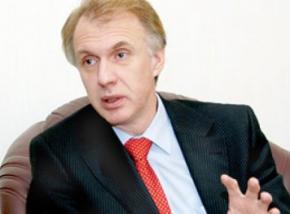 Дипломат рассказал, во что Россия хочет превратить Донбасс
