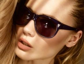 Як правильно підібрати сонцезахисні окуляри