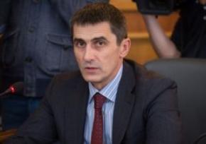 Українська міліція буде реформуватися відповідно до польської моделі