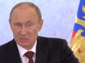 За призывы к экстремизму в России будут сажать на 5 лет
