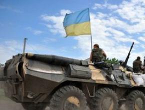 За час АТО на Донбасі загинуло 210 людей, у тому числі 14 дітей, - МОЗ